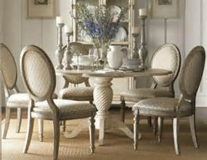 Dining Room Sets Naples Fl Furniture Joss Inside The House
