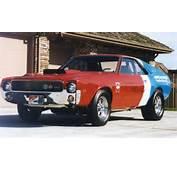 1969 AMC AMX  Pictures CarGurus