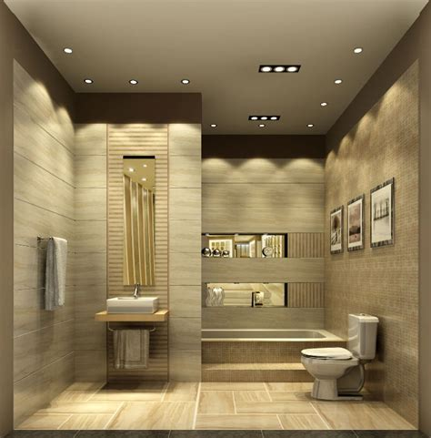 bathroom false ceiling material bathroom ceiling design onyoustore com