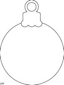 christmas lights coloring page 2015 2016 fashion trends