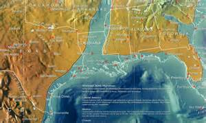 2012 glorious soli deo gloria maps of the global