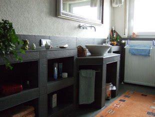 Wohnzimmer Farben Design 4958 by Bad Mein Traumbadezimmer Sweet Home Zimmerschau