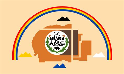improv nation how we made a great american books navajo nation