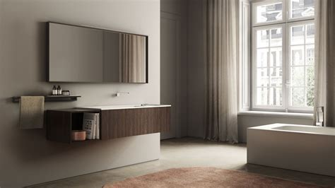 idea bagno bathroom ideas cabinets and accessories ideagroup