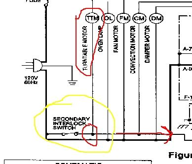 28 wiring diagram ac sharp inverter 188 166 216 143