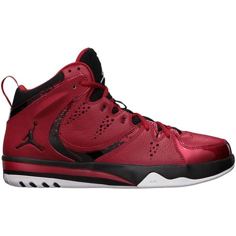 quotes about basketball shoes 1000 images about basketball shoes quotes on