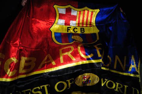 imagenes de amor animadas del barcelona fondos para tu pc taringa