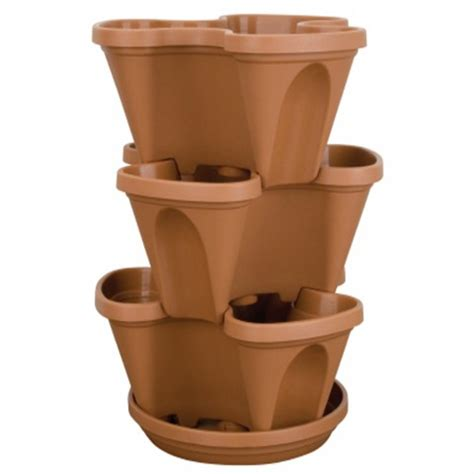 Wholesale Planters And Containers by Nj Pottery Planters And Containers Metropolitan Wholesale