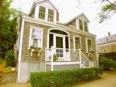 cottages in nantucket for rent nantucket cottage interiors adorable cottage rental in nantucket photos of interior c