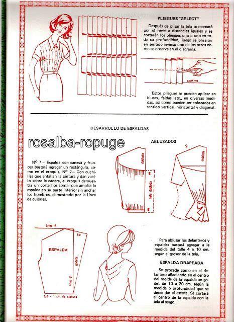 metodo de corte y confeccion metodo de corte y confeccion rosalba3 ropuge 193 lbumes