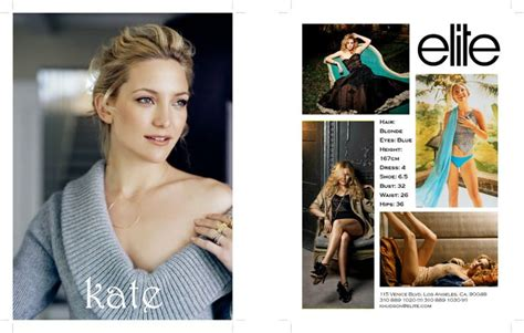 Images Of Fashion Model Cards Fash Happs Model Comp Card Assignment Fashion Model Cards And Modeling Portfolio Template