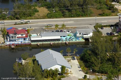 fish house key largo the fish house in key largo florida united states