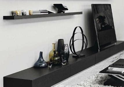 Möbel Flur Diele 2326 by Lowboard Flur Bestseller Shop F 252 R M 246 Bel Und Einrichtungen