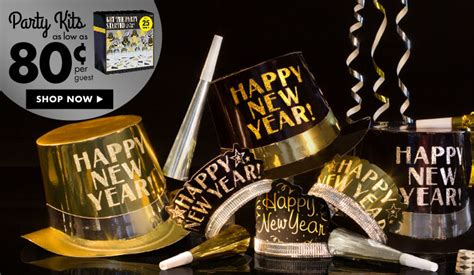 new years predictions for 2014 viser celebrate new year with these unique decoration ideas
