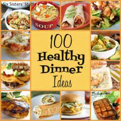 image gallery healthy food recipes easy