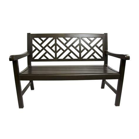cast aluminum benches cast aluminum stone bench