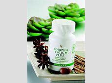 43 best Forever Living Supplements images on Pinterest ... L Arginine Results