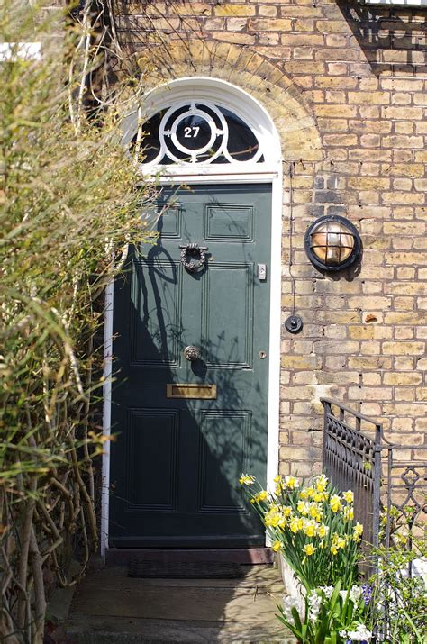 house london buy property survey south east london terraced house