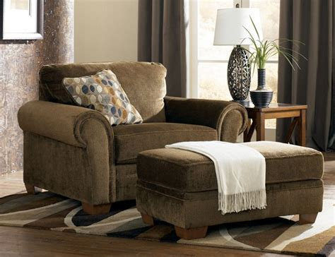 Oversized Accent Chair Oversized Accent Chair And A Half Home Ideas Collection Import Tips When Oversized Accent