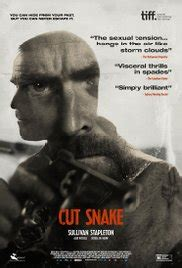 film endless love 2014 online sa prevodom cut snake 2014 online filmovi titlovi