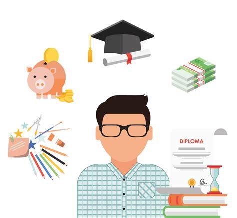 borse di studio la borsa di studio risparmio