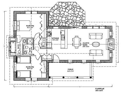 cabin floor plans oxley anchorage caravan park cabin floorplan 28 images bale cabin plan 2 bedroom