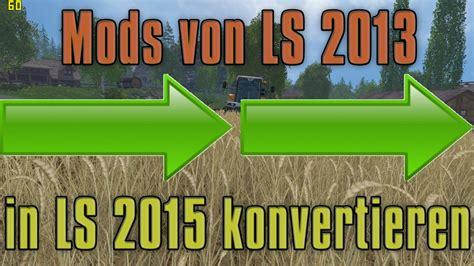 tree shop ls fs 15 convert 2013 ls15 v 1 0 tutorials mod f 252 r farming