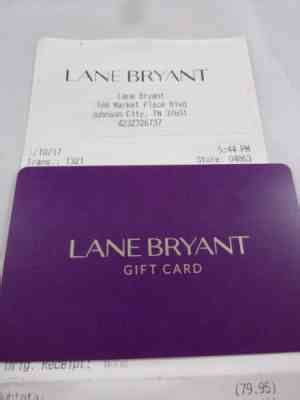 Lane Bryant Gift Cards - 11 jewel monopoly safeway vons shaws albertsons carrs acme mon 10 game pieces
