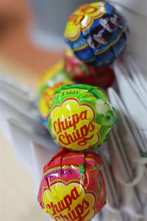 warna warni manis permen ramadan gambar makanan hijau merah warna biru pencuci mulut