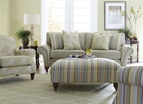 havertys melody sofa how to define your design style and incorporate trends
