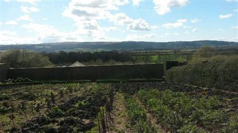 barley wood walled garden wrington top tips