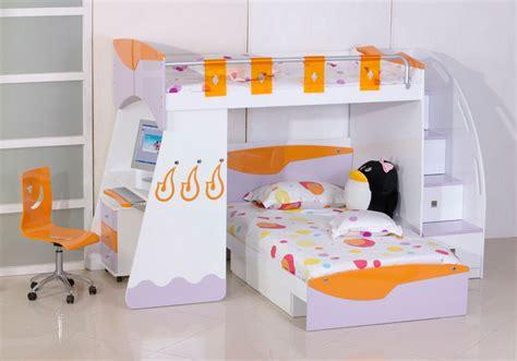 ashley kids bedroom sets ashley furniture kids bedroom sets kids room ideas