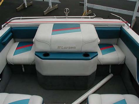 boat cushion upholstery images