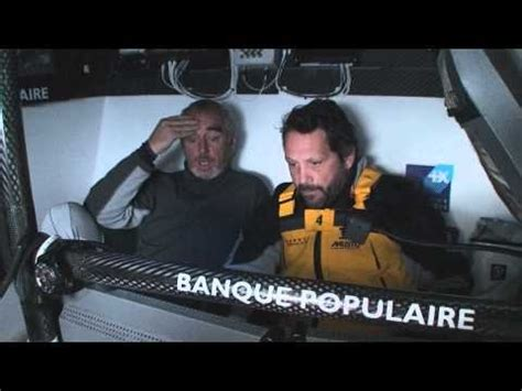 trimaran capsize movie 72 best best sailing movies images on pinterest boating