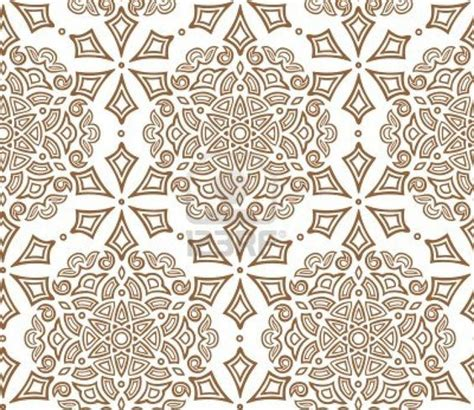 pattern tiles india indian pattern pattern and texture pinterest indian