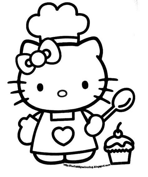 hello kitty cowgirl coloring pages hello kitty coloring book sheet black and white picture