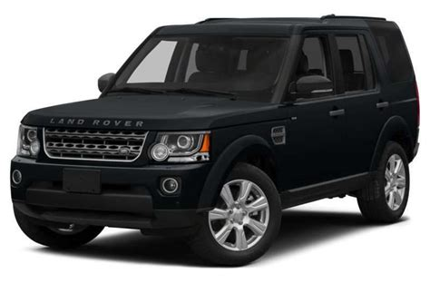 2015 lr4 land rover 2015 land rover price quote buy a 2015 land rover lr4