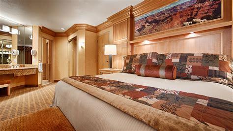 best western squire inn best western premier grand canyon squire inn