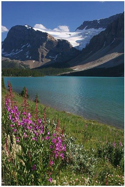 1325027995 lacs des rocheuses canadiennes photos de lacs des rocheuses canadiennes