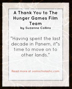 thank you letter to team captain 1000 images about on our minds scholastic on