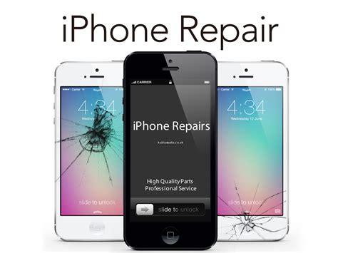 irepair service apple certified technician coupons