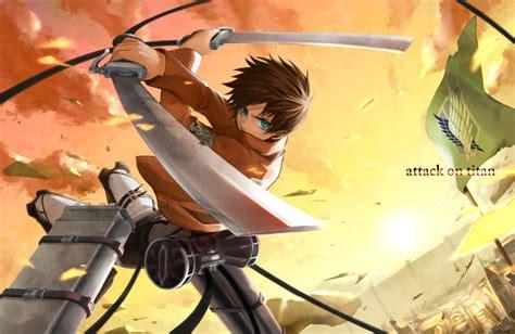attach on titan shingeki no kyojin attack on titan images attack on
