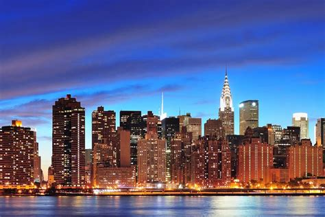 manhattan live live like a local in midtown east manhattan new york