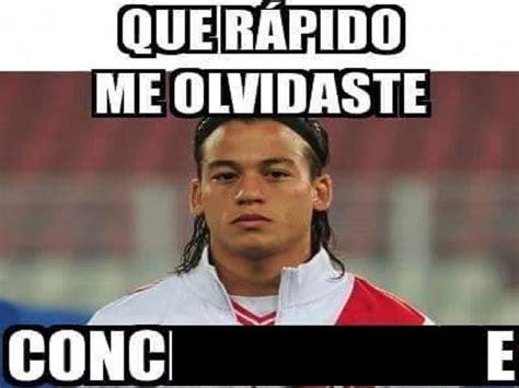 Peru Vs Colombia Memes - peru vs colombia memes celebran clasificaci 243 n peruana