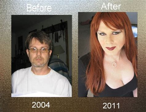 m2f transformation before and after 203 best images about before after on pinterest