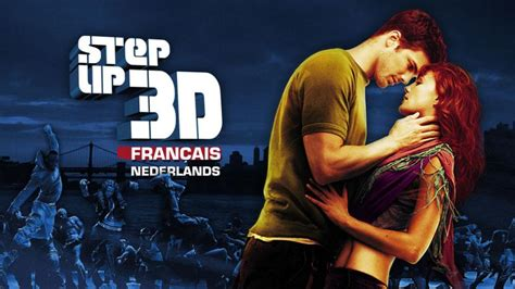 Digital Oren Tv step up 3d 2010 free 9movies tv