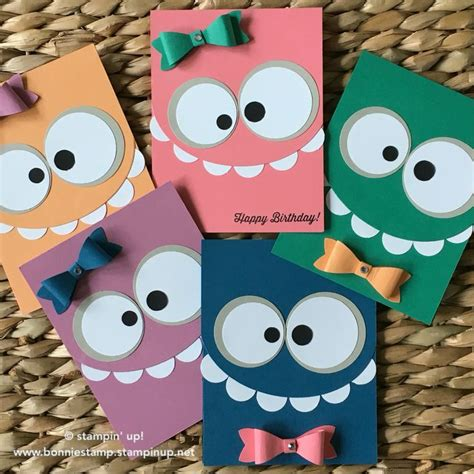 Gift Card For Kids - best 25 kids birthday cards ideas on pinterest boy cards easy birthday cards and