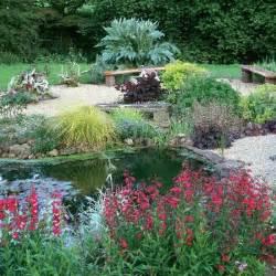 Natural garden designs backyard landscaping ideas 25 jpg