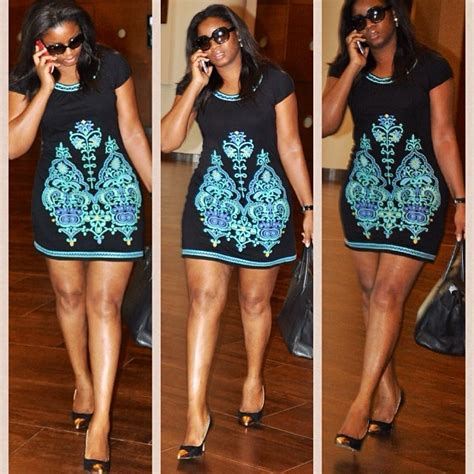 omotla nigerian styles with lace dresses samsung s5 zillas network