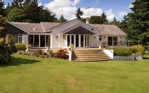 Bungalow Style Home Plans » Ideas Home Design